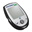 Diabetes Software by SINOVO can import your readings from Menarini GlucoMen GM