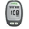 Diabetes Software by SINOVO can import your readings from VivaChek Ino