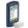 Diabetes Software by SINOVO can import your data from Insulet OmniPod